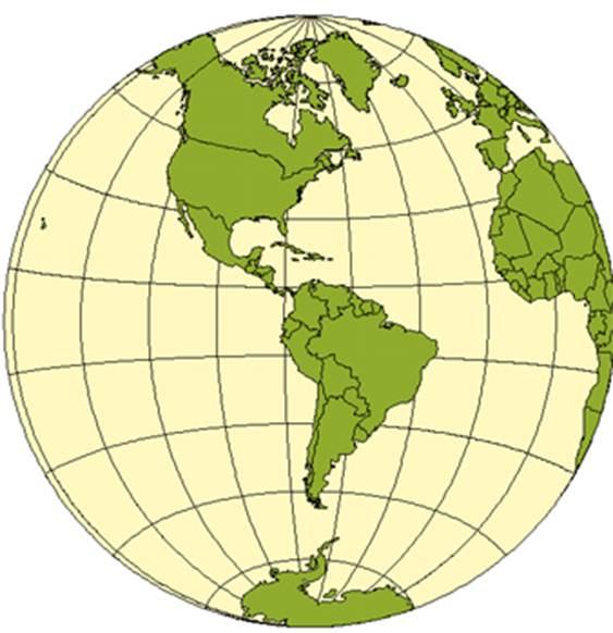Геодезическая основа карт реферат 815